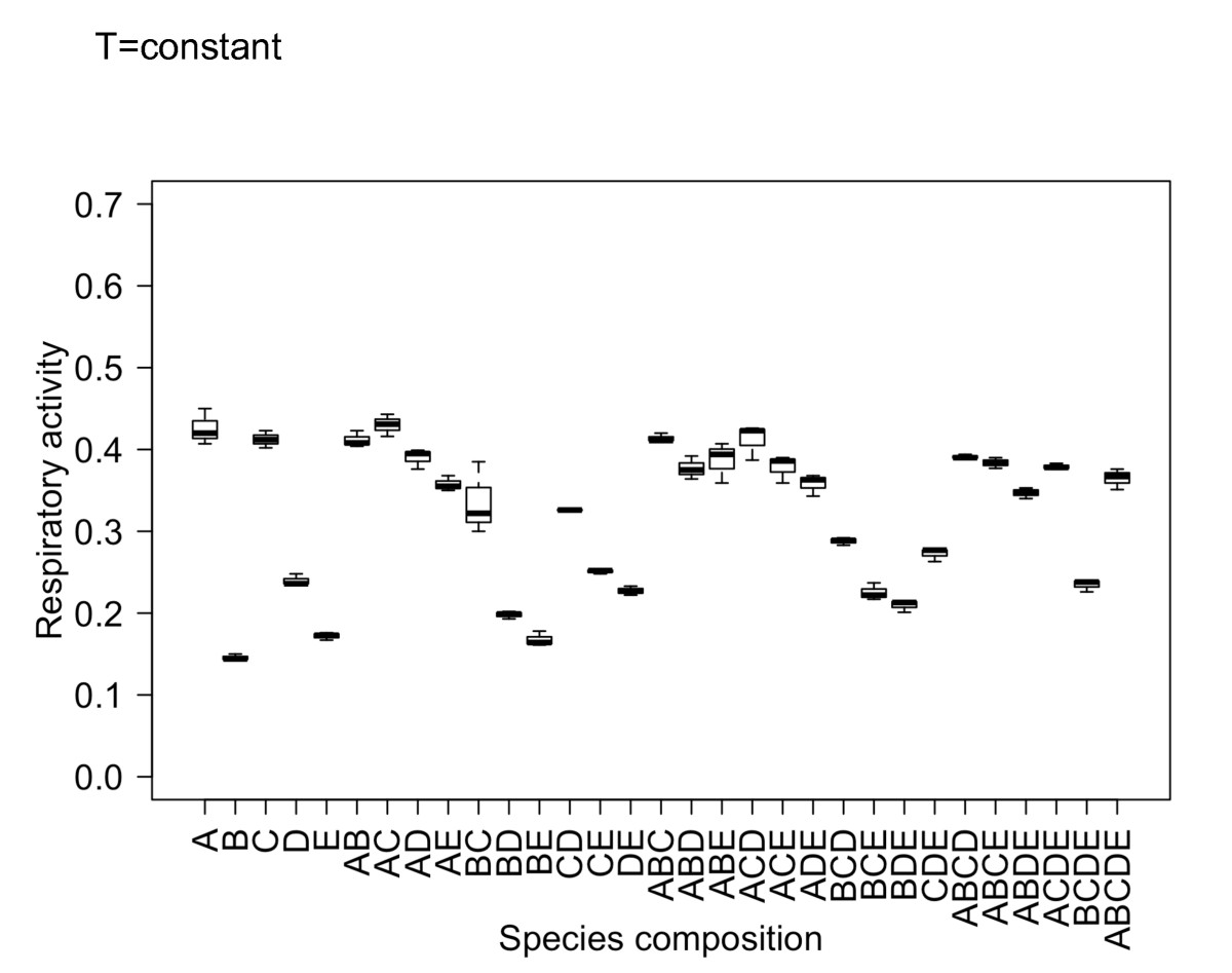 http://static-content.springer.com/image/art%3A10.1186%2F1472-6785-12-14/MediaObjects/12898_2012_Article_202_Fig3_HTML.jpg