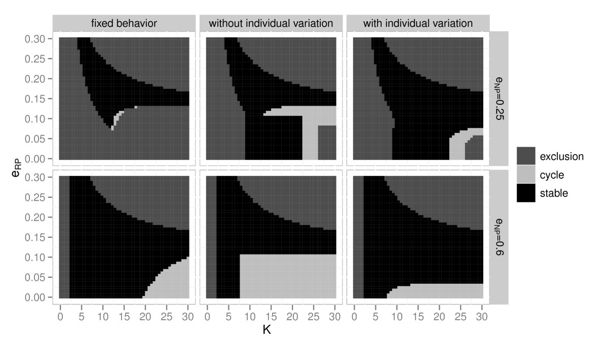 http://static-content.springer.com/image/art%3A10.1186%2F1472-6785-12-6/MediaObjects/12898_2012_Article_205_Fig2_HTML.jpg