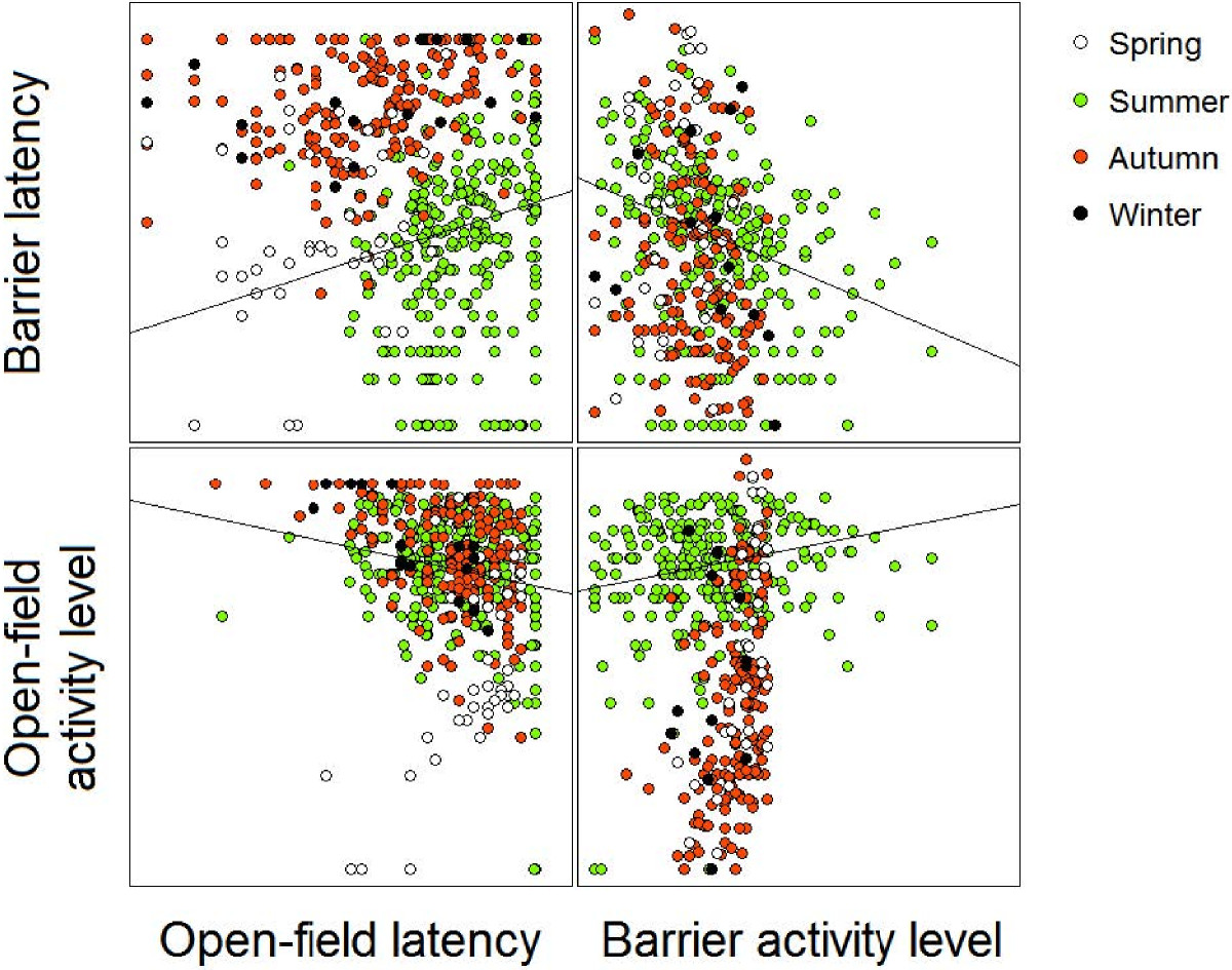 http://static-content.springer.com/image/art%3A10.1186%2F1472-6785-13-43/MediaObjects/12898_2013_Article_259_Fig3_HTML.jpg