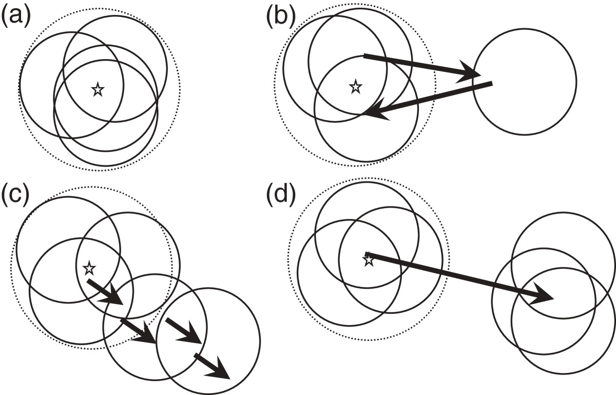 http://static-content.springer.com/image/art%3A10.1186%2F1472-6785-14-6/MediaObjects/12898_2013_Article_271_Fig1_HTML.jpg