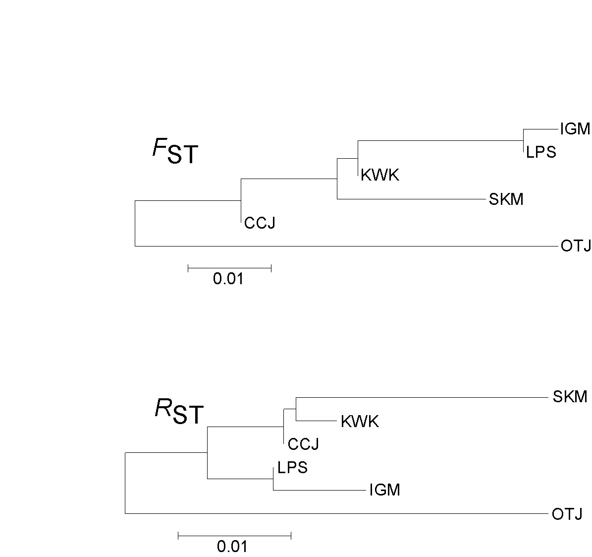 http://static-content.springer.com/image/art%3A10.1186%2F1472-6785-6-14/MediaObjects/12898_2006_Article_67_Fig3_HTML.jpg