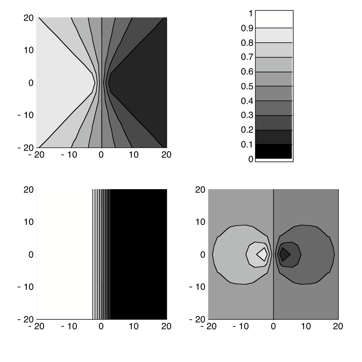 http://static-content.springer.com/image/art%3A10.1186%2F1472-6785-6-3/MediaObjects/12898_2005_Article_56_Fig3_HTML.jpg