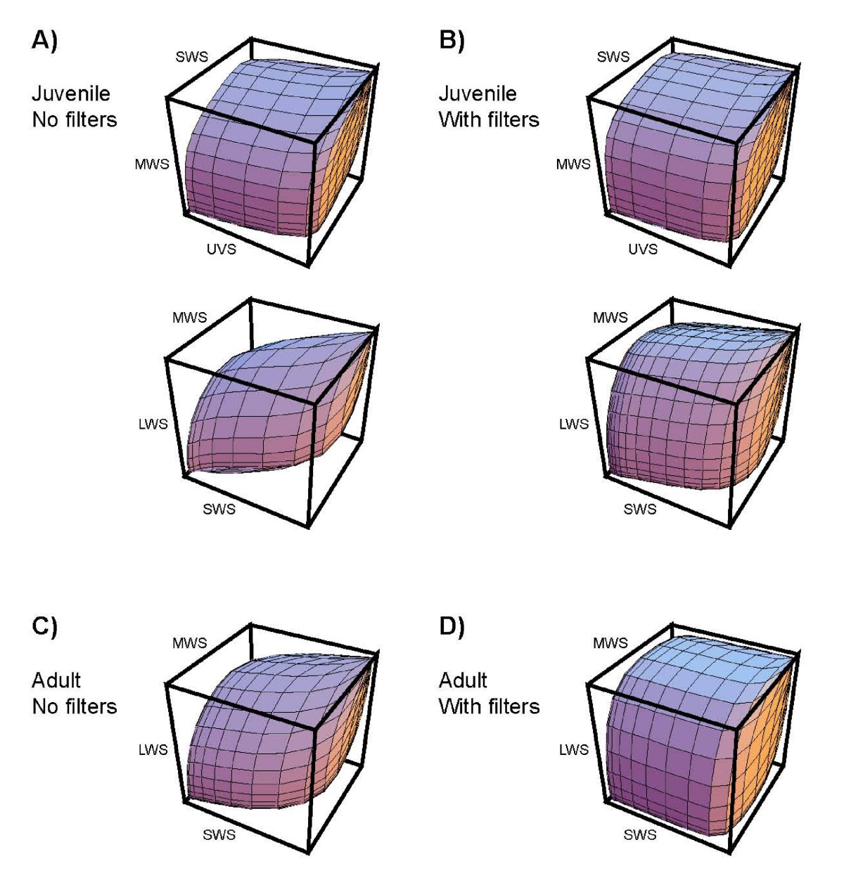 http://static-content.springer.com/image/art%3A10.1186%2F1472-6785-8-21/MediaObjects/12898_2008_Article_109_Fig3_HTML.jpg