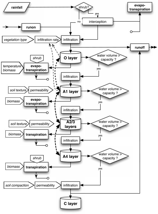 http://static-content.springer.com/image/art%3A10.1186%2F1472-6785-8-4/MediaObjects/12898_2006_Article_92_Fig5_HTML.jpg