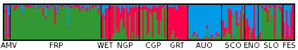 http://static-content.springer.com/image/art%3A10.1186%2F1472-6785-9-13/MediaObjects/12898_2008_Article_124_Fig1_HTML.jpg