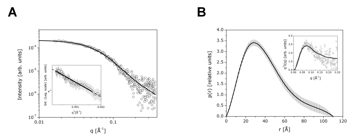 http://static-content.springer.com/image/art%3A10.1186%2F1472-6807-11-12/MediaObjects/12900_2010_Article_358_Fig4_HTML.jpg