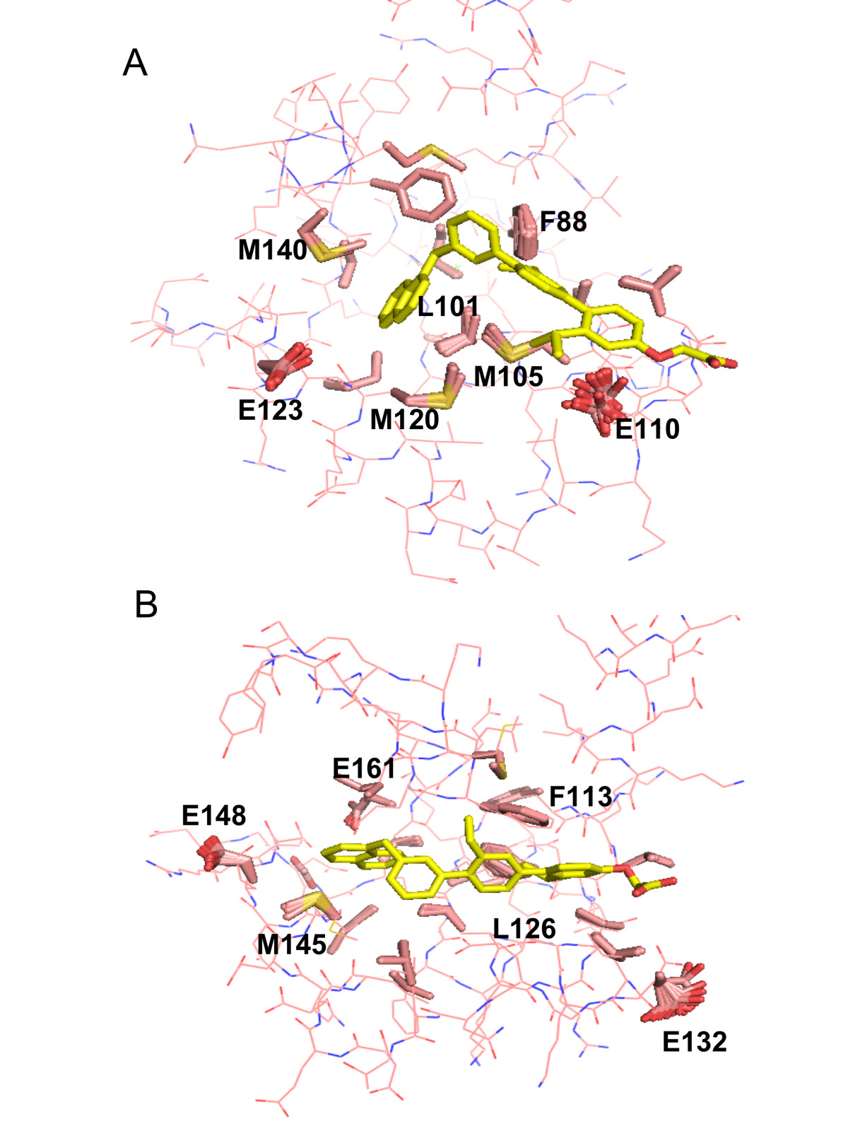 http://static-content.springer.com/image/art%3A10.1186%2F1472-6807-11-24/MediaObjects/12900_2011_Article_371_Fig7_HTML.jpg