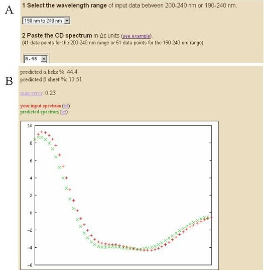 http://static-content.springer.com/image/art%3A10.1186%2F1472-6807-8-25/MediaObjects/12900_2007_Article_190_Fig1_HTML.jpg