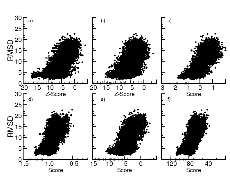 http://static-content.springer.com/image/art%3A10.1186%2F1472-6807-9-71/MediaObjects/12900_2009_Article_291_Fig4_HTML.jpg