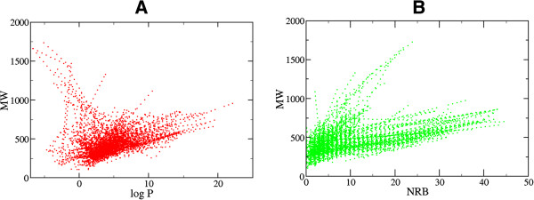 http://static-content.springer.com/image/art%3A10.1186%2F1472-6882-13-88/MediaObjects/12906_2013_1343_Fig4_HTML.jpg