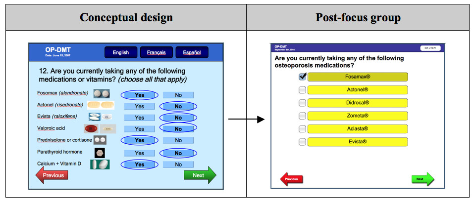http://static-content.springer.com/image/art%3A10.1186%2F1472-6947-10-40/MediaObjects/12911_2010_Article_341_Fig7_HTML.jpg