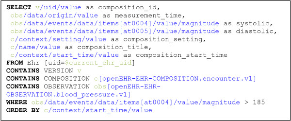 http://static-content.springer.com/image/art%3A10.1186%2F1472-6947-13-57/MediaObjects/12911_2012_685_Fig9_HTML.jpg