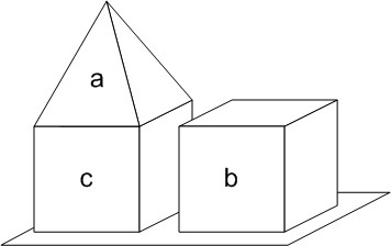 http://static-content.springer.com/image/art%3A10.1186%2F1472-6947-4-19/MediaObjects/12911_2003_Article_47_Fig2_HTML.jpg