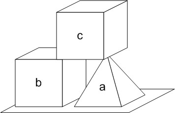 http://static-content.springer.com/image/art%3A10.1186%2F1472-6947-4-19/MediaObjects/12911_2003_Article_47_Fig8_HTML.jpg