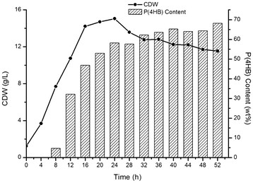 http://static-content.springer.com/image/art%3A10.1186%2F1475-2859-11-54/MediaObjects/12934_2012_750_Fig3_HTML.jpg