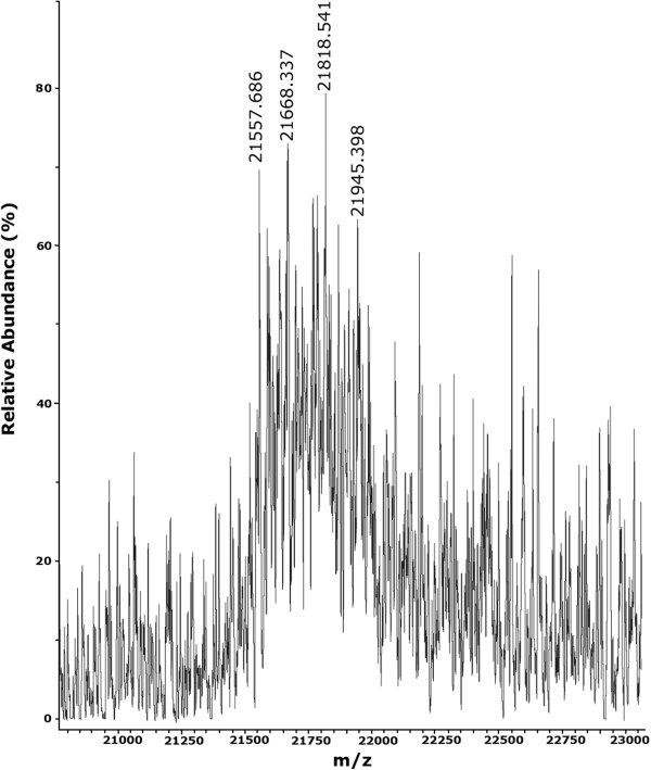 http://static-content.springer.com/image/art%3A10.1186%2F1475-2859-12-115/MediaObjects/12934_2013_906_Fig4_HTML.jpg