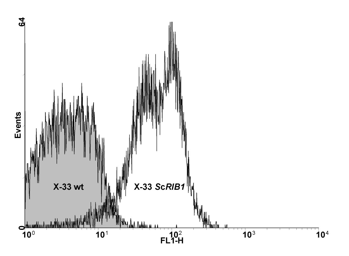 http://static-content.springer.com/image/art%3A10.1186%2F1475-2859-7-23/MediaObjects/12934_2008_Article_305_Fig2_HTML.jpg