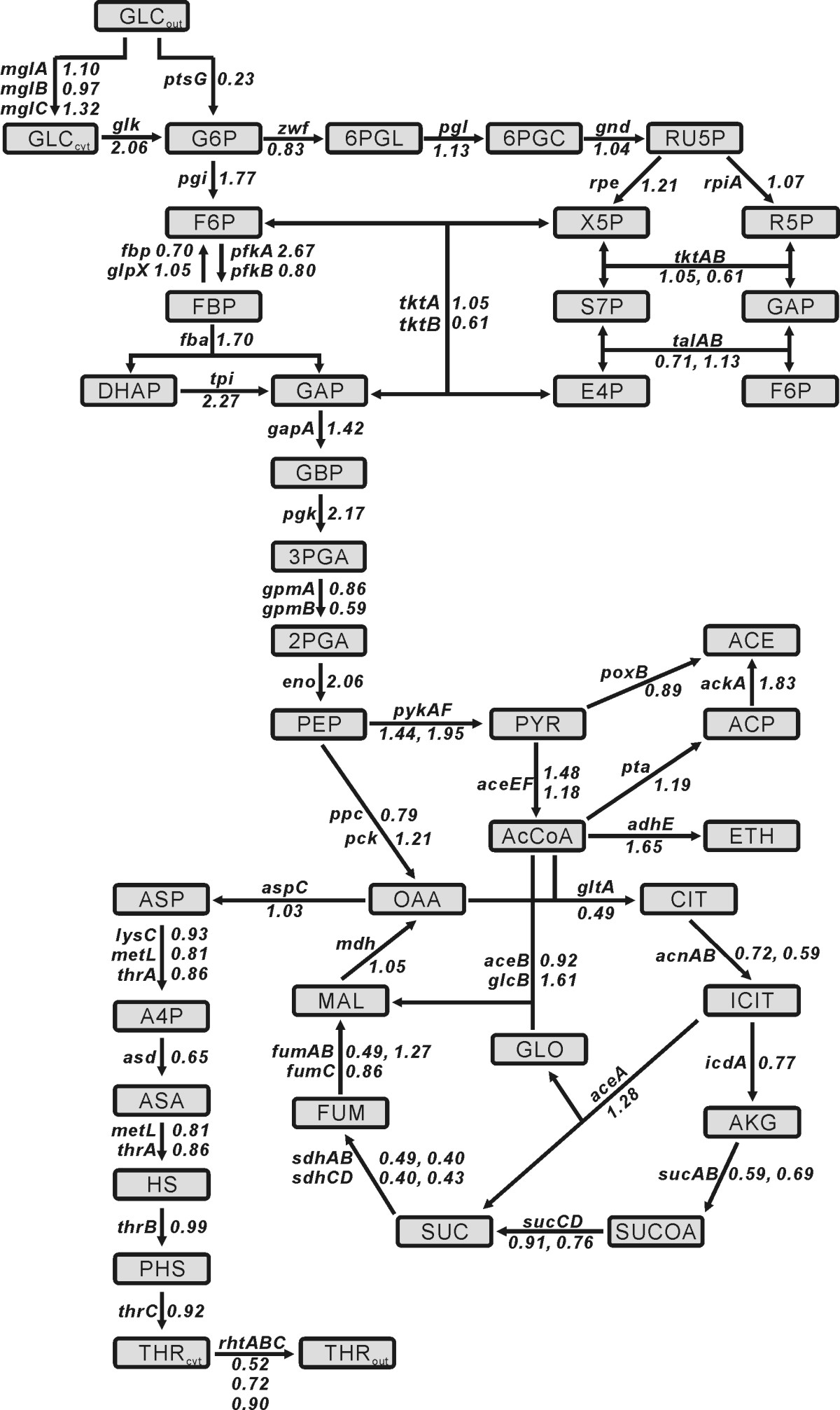 http://static-content.springer.com/image/art%3A10.1186%2F1475-2859-8-2/MediaObjects/12934_2008_Article_322_Fig4_HTML.jpg