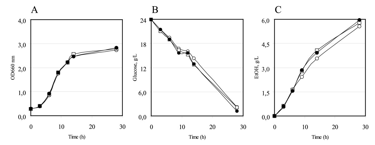 http://static-content.springer.com/image/art%3A10.1186%2F1475-2859-9-15/MediaObjects/12934_2009_Article_405_Fig1_HTML.jpg