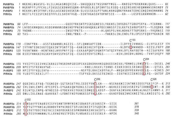 http://static-content.springer.com/image/art%3A10.1186%2F1475-2875-11-228/MediaObjects/12936_2012_2155_Fig3_HTML.jpg