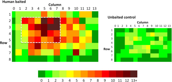 http://static-content.springer.com/image/art%3A10.1186%2F1475-2875-12-267/MediaObjects/12936_2013_2874_Fig6_HTML.jpg