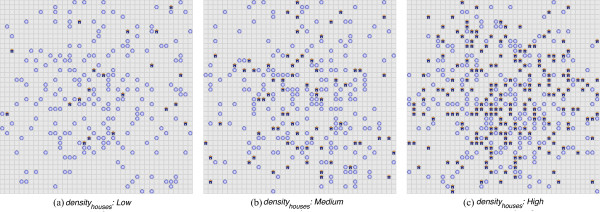 http://static-content.springer.com/image/art%3A10.1186%2F1475-2875-12-290/MediaObjects/12936_2013_2936_Fig4_HTML.jpg