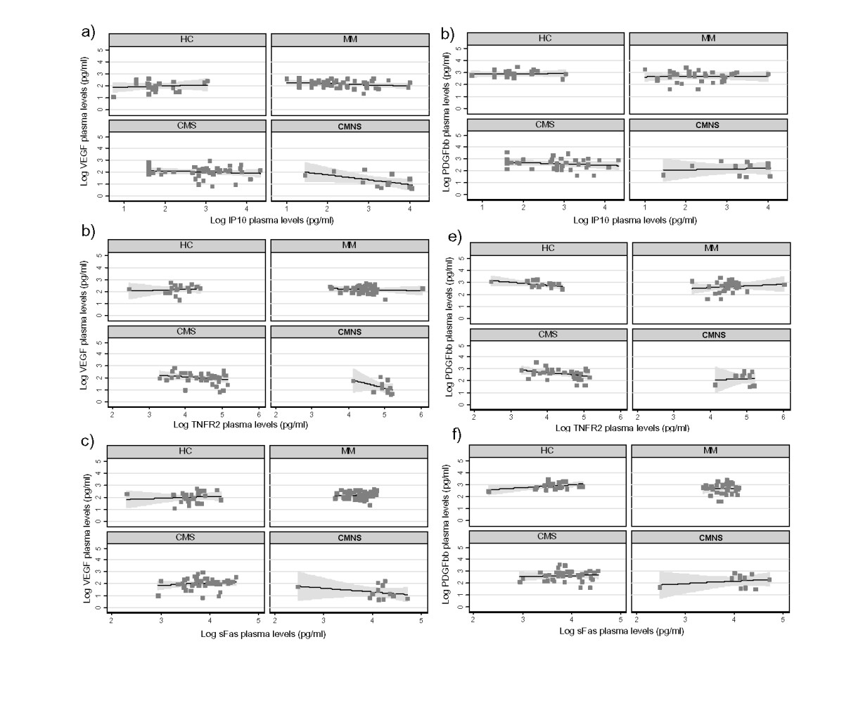 http://static-content.springer.com/image/art%3A10.1186%2F1475-2875-7-83/MediaObjects/12936_2008_Article_558_Fig4_HTML.jpg