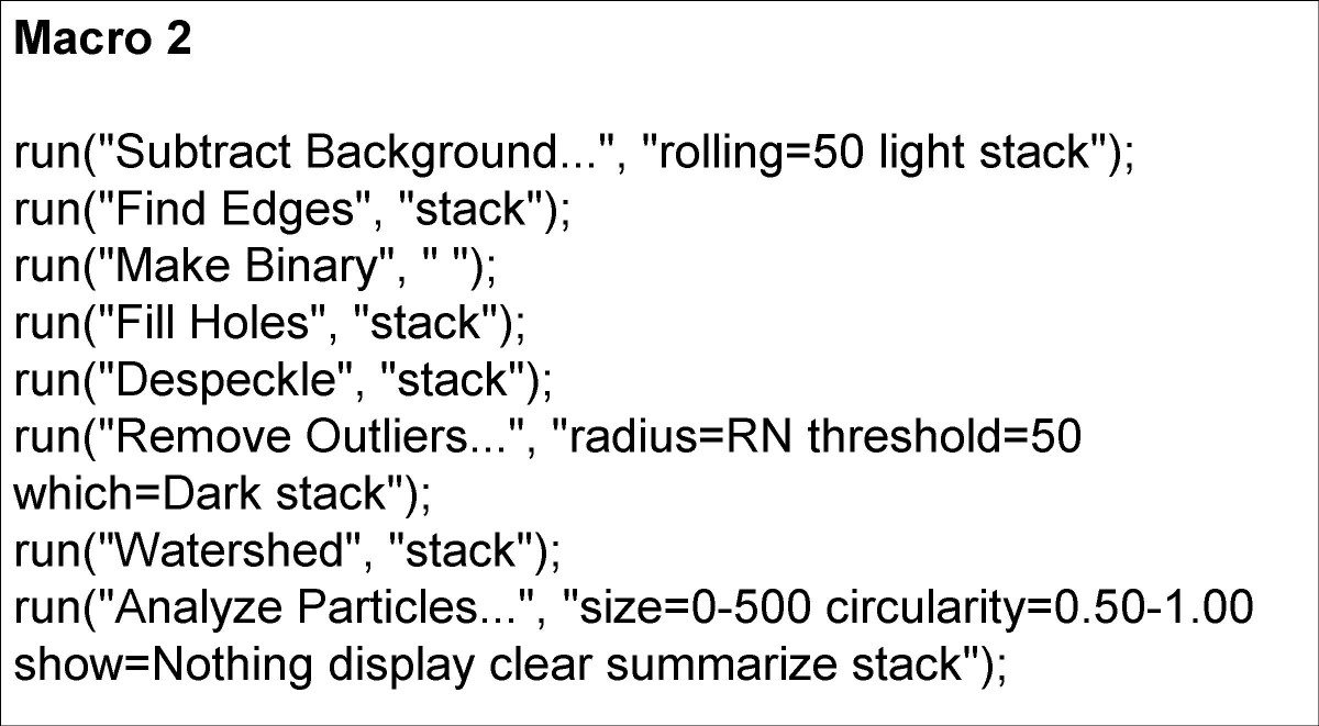 http://static-content.springer.com/image/art%3A10.1186%2F1475-2875-8-218/MediaObjects/12936_2009_Article_966_Fig4_HTML.jpg