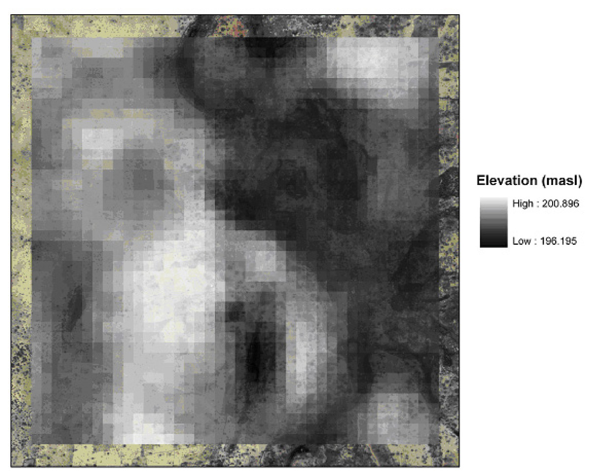 http://static-content.springer.com/image/art%3A10.1186%2F1475-2875-8-223/MediaObjects/12936_2009_Article_971_Fig3_HTML.jpg