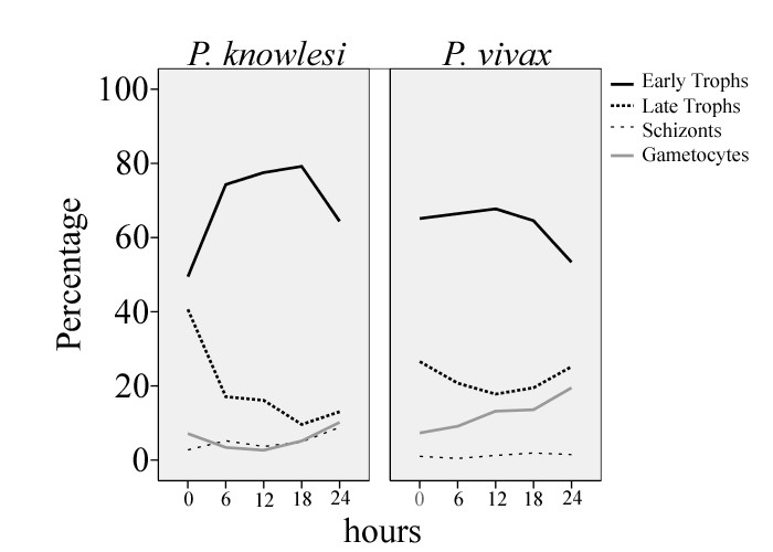 http://static-content.springer.com/image/art%3A10.1186%2F1475-2875-9-238/MediaObjects/12936_2010_Article_1319_Fig1_HTML.jpg