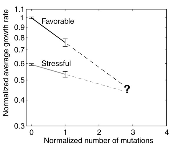 http://static-content.springer.com/image/art%3A10.1186%2F1475-4924-2-14/MediaObjects/13061_2002_Article_23_Fig4_HTML.jpg