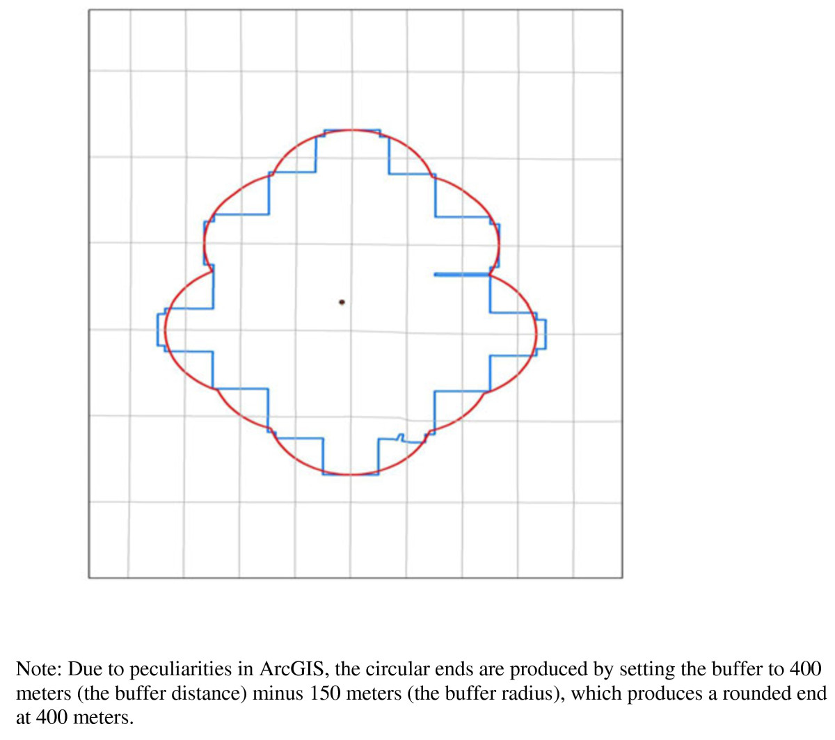 http://static-content.springer.com/image/art%3A10.1186%2F1476-072X-11-14/MediaObjects/12942_2012_Article_475_Fig3_HTML.jpg