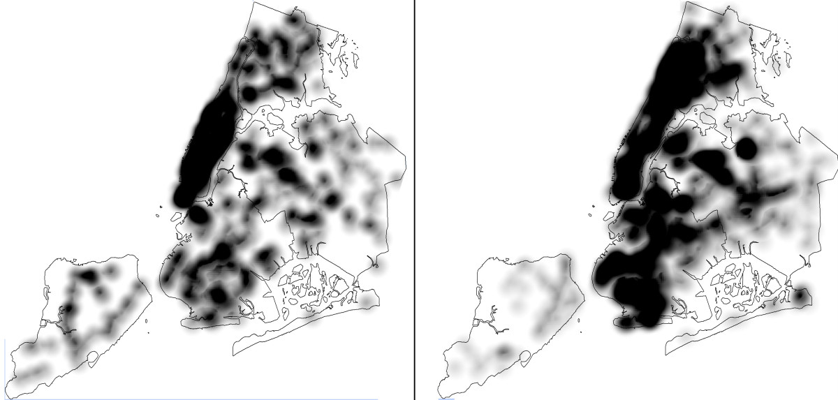 http://static-content.springer.com/image/art%3A10.1186%2F1476-072X-11-48/MediaObjects/12942_2012_Article_507_Fig5_HTML.jpg