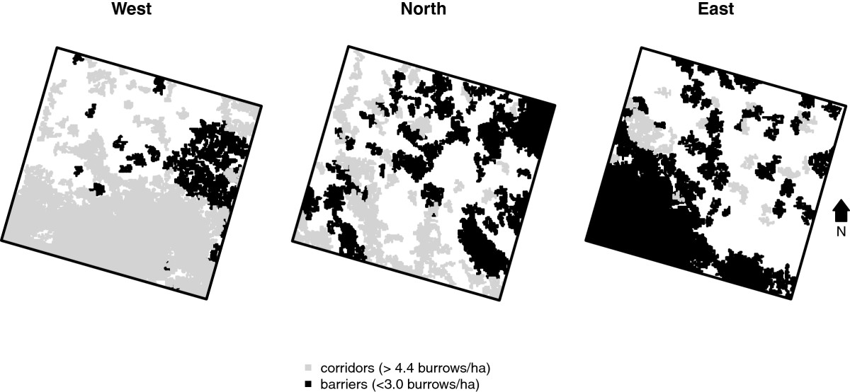 http://static-content.springer.com/image/art%3A10.1186%2F1476-072X-12-49/MediaObjects/12942_2013_Article_640_Fig9_HTML.jpg