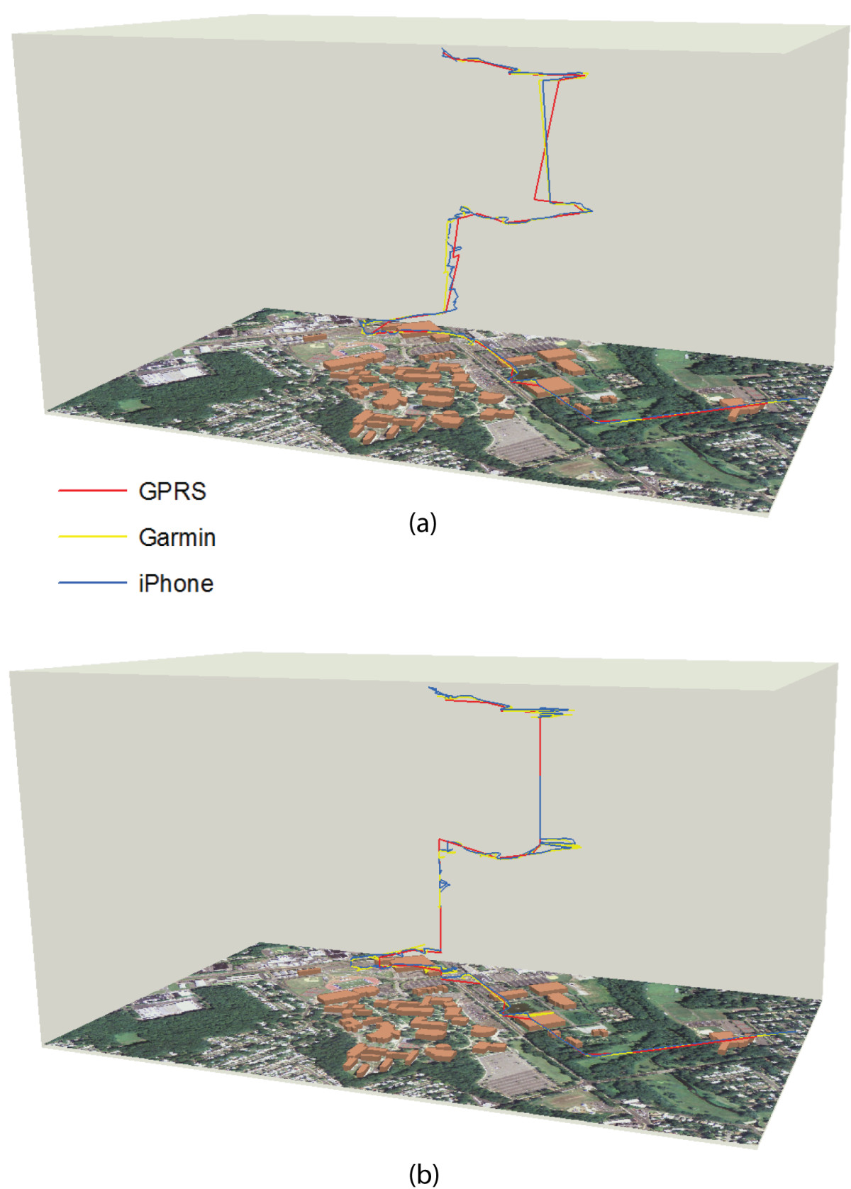 http://static-content.springer.com/image/art%3A10.1186%2F1476-072X-12-6/MediaObjects/12942_2012_Article_523_Fig4_HTML.jpg