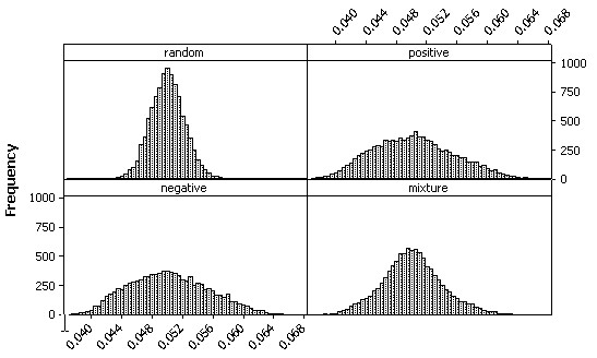 http://static-content.springer.com/image/art%3A10.1186%2F1476-072X-4-18/MediaObjects/12942_2005_Article_63_Fig5_HTML.jpg