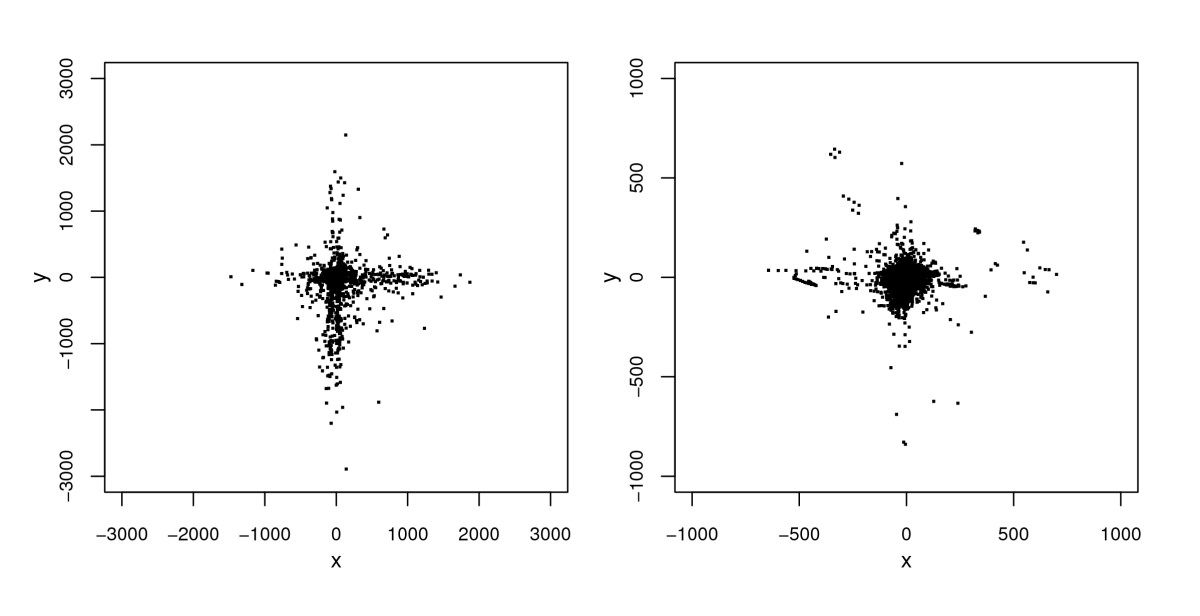http://static-content.springer.com/image/art%3A10.1186%2F1476-072X-9-10/MediaObjects/12942_2009_Article_343_Fig4_HTML.jpg
