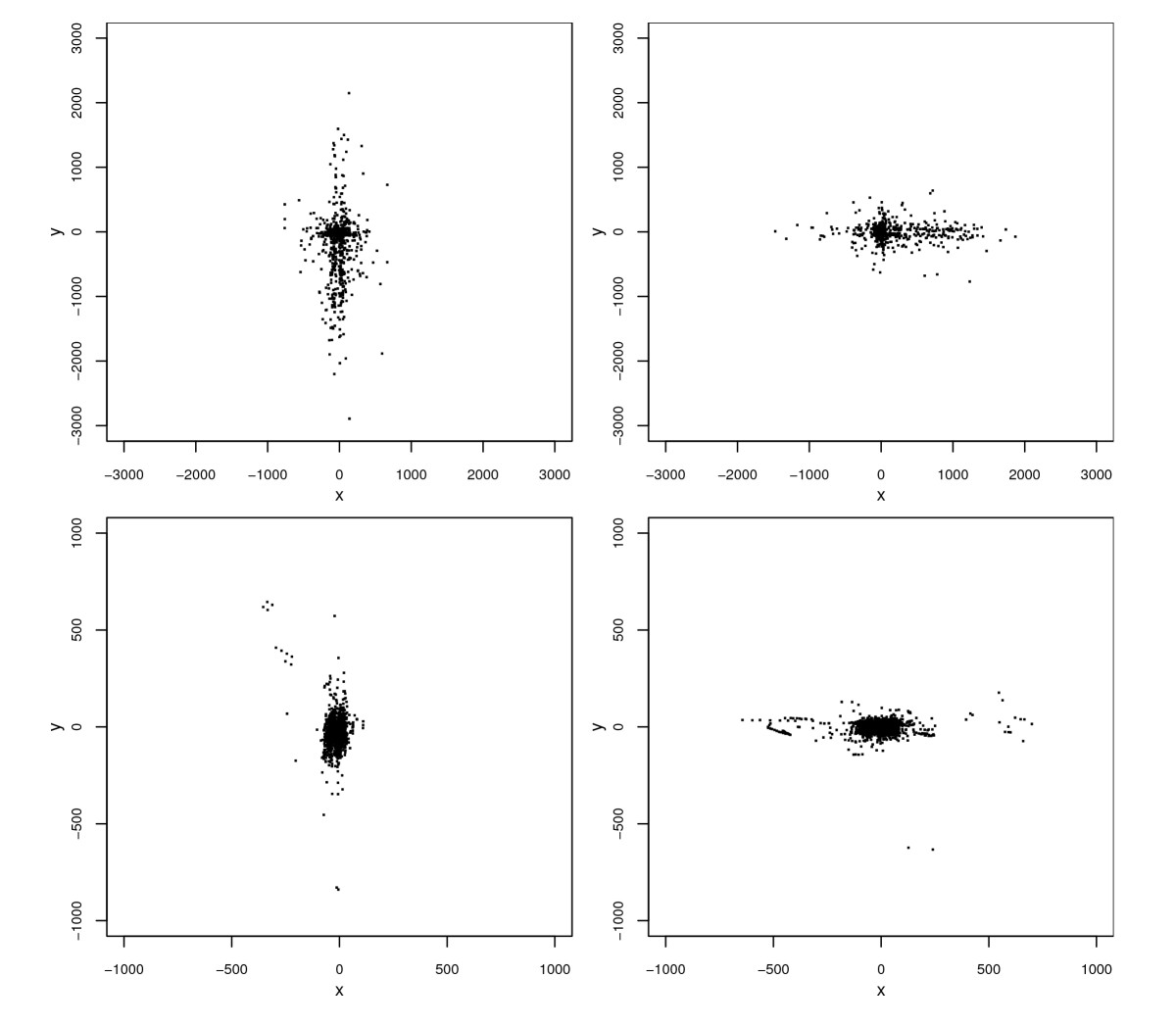 http://static-content.springer.com/image/art%3A10.1186%2F1476-072X-9-10/MediaObjects/12942_2009_Article_343_Fig5_HTML.jpg