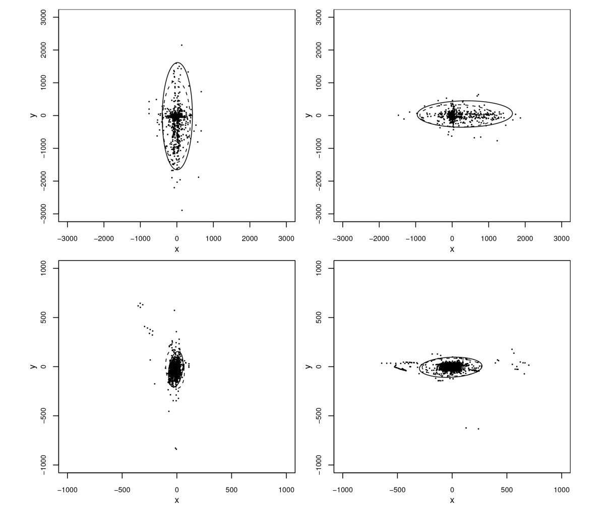http://static-content.springer.com/image/art%3A10.1186%2F1476-072X-9-10/MediaObjects/12942_2009_Article_343_Fig8_HTML.jpg