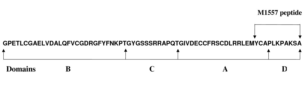 http://static-content.springer.com/image/art%3A10.1186%2F1476-4598-7-17/MediaObjects/12943_2007_Article_308_Fig1_HTML.jpg