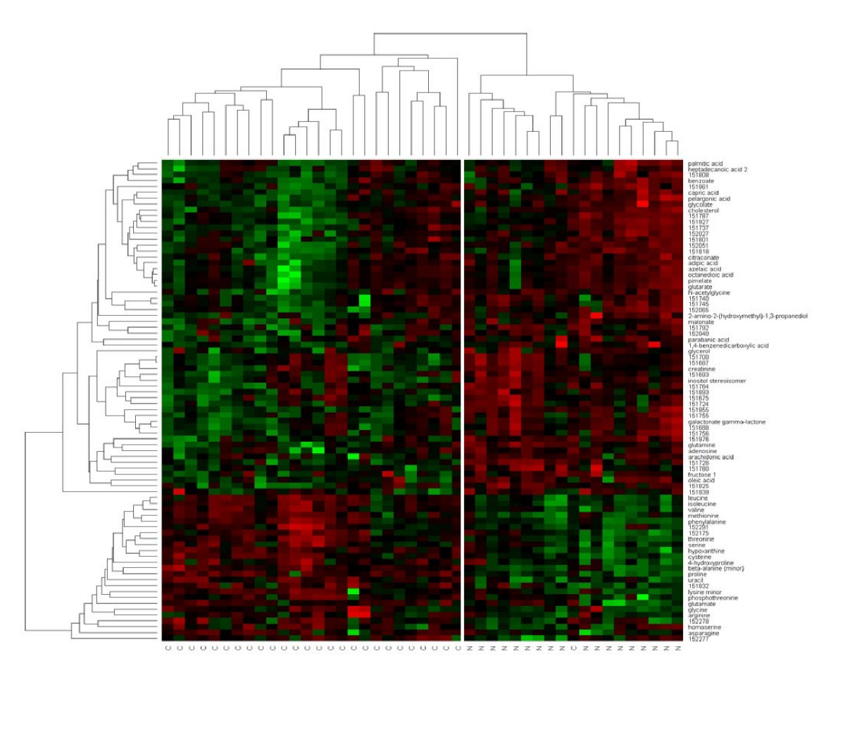 http://static-content.springer.com/image/art%3A10.1186%2F1476-4598-7-72/MediaObjects/12943_2007_Article_363_Fig5_HTML.jpg