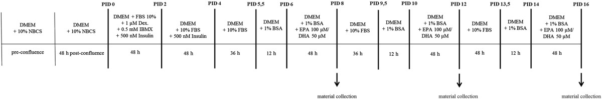http://static-content.springer.com/image/art%3A10.1186%2F1476-511X-13-3/MediaObjects/12944_2013_Article_1192_Fig6_HTML.jpg