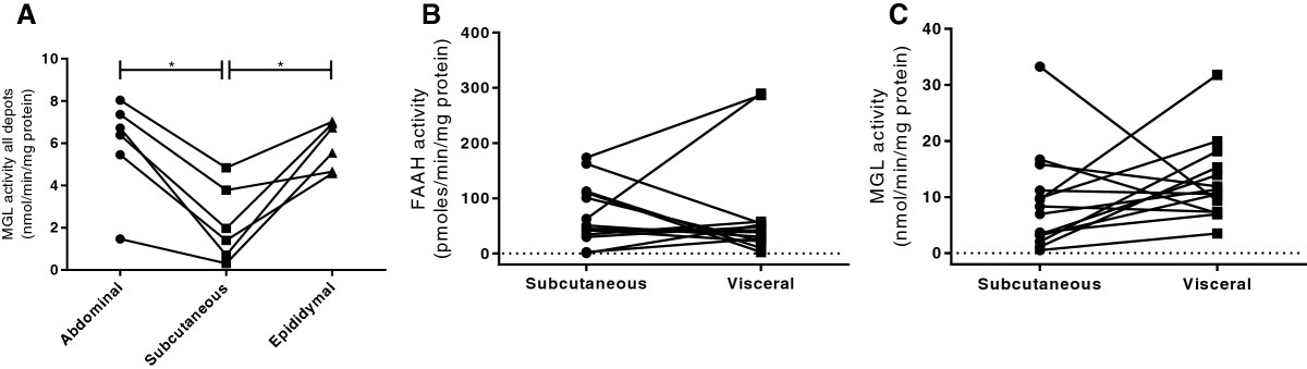 http://static-content.springer.com/image/art%3A10.1186%2F1476-511X-13-43/MediaObjects/12944_2013_Article_1195_Fig4_HTML.jpg