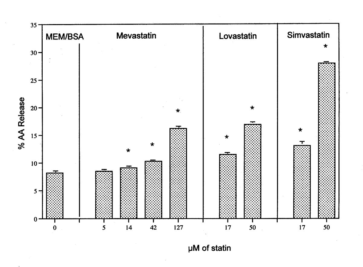 http://static-content.springer.com/image/art%3A10.1186%2F1476-511X-2-1/MediaObjects/12944_2003_Article_6_Fig1_HTML.jpg