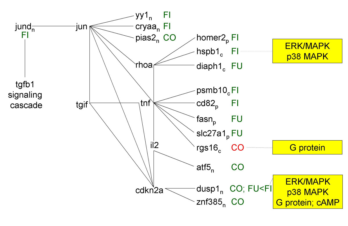 http://static-content.springer.com/image/art%3A10.1186%2F1476-511X-5-10/MediaObjects/12944_2006_Article_84_Fig3_HTML.jpg