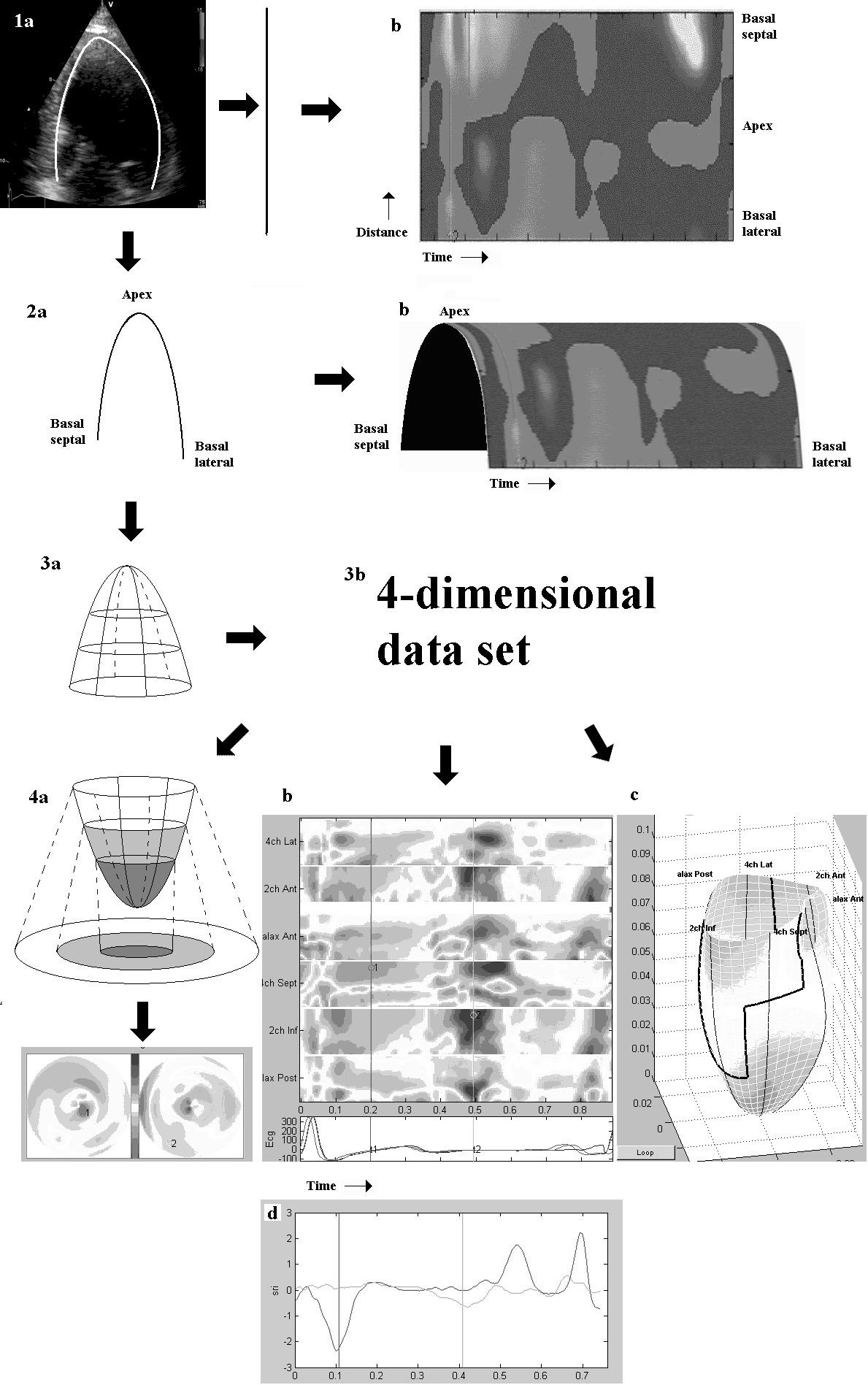 http://static-content.springer.com/image/art%3A10.1186%2F1476-7120-1-11/MediaObjects/12947_2003_Article_11_Fig2_HTML.jpg