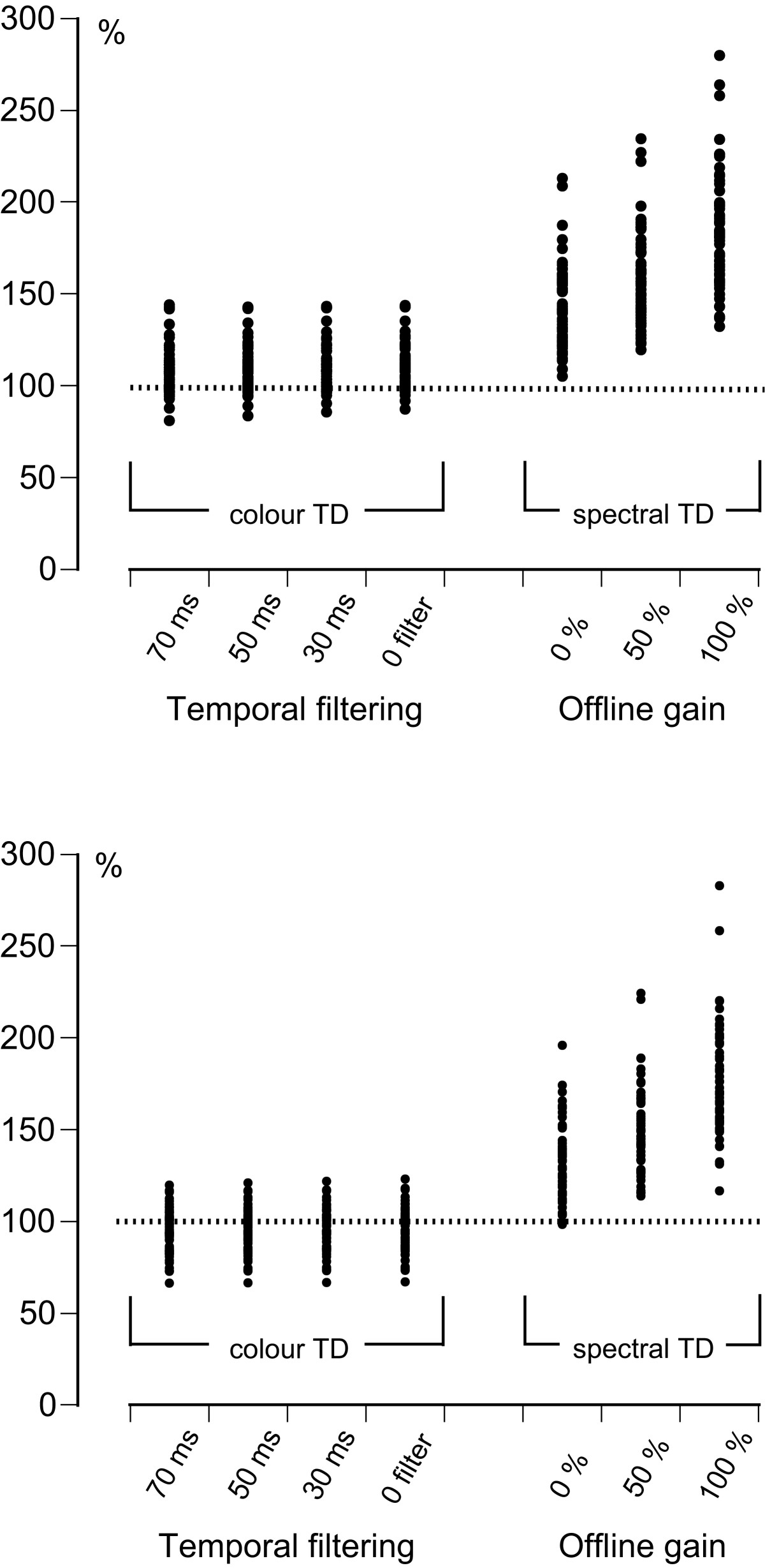 http://static-content.springer.com/image/art%3A10.1186%2F1476-7120-7-12/MediaObjects/12947_2009_Article_259_Fig4_HTML.jpg