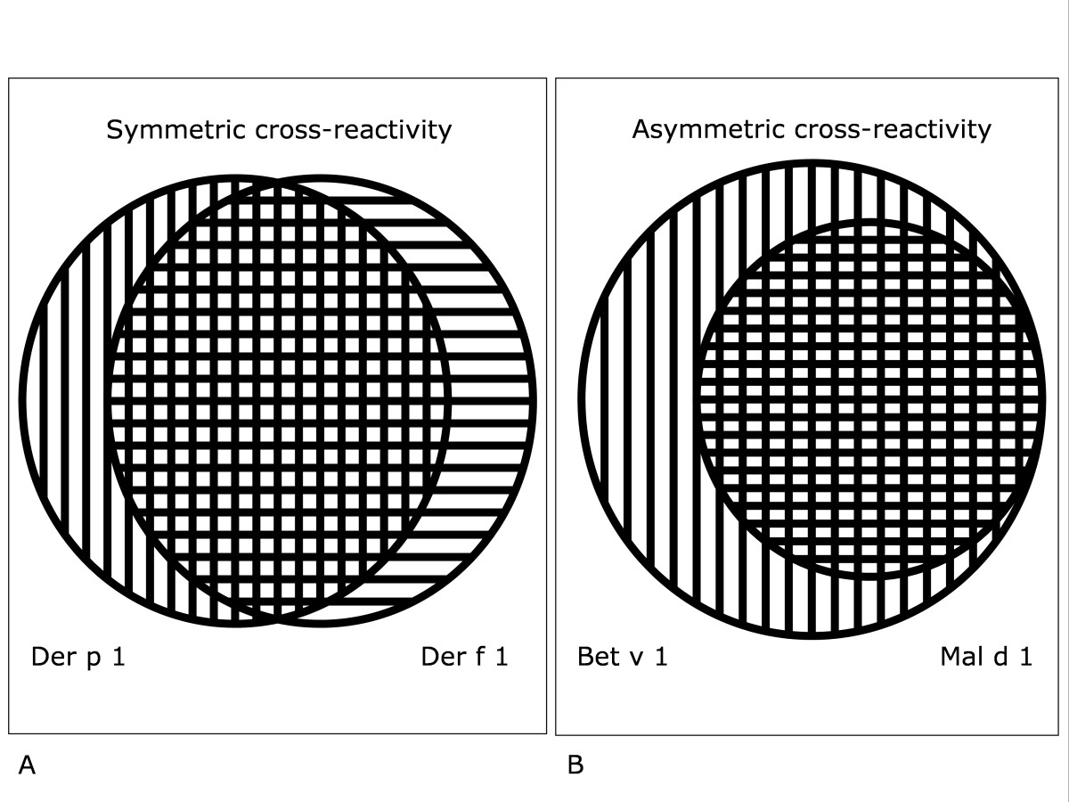 http://static-content.springer.com/image/art%3A10.1186%2F1476-7961-5-2/MediaObjects/12948_2007_Article_43_Fig1_HTML.jpg