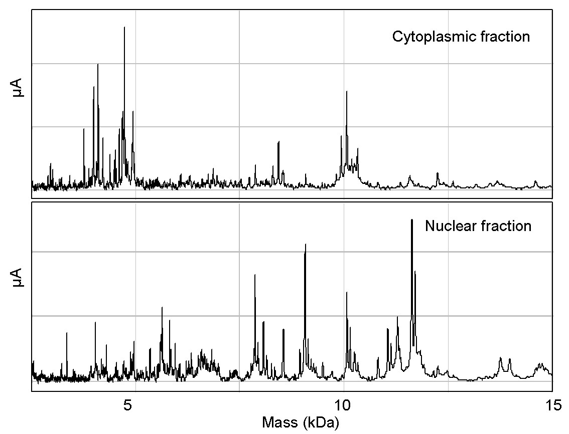 http://static-content.springer.com/image/art%3A10.1186%2F1477-5956-10-46/MediaObjects/12953_2012_Article_376_Fig2_HTML.jpg