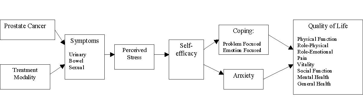 http://static-content.springer.com/image/art%3A10.1186%2F1477-7525-2-28/MediaObjects/12955_2004_Article_109_Fig1_HTML.jpg